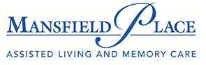 Mansfield Place - Logo