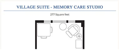 memory care in vermont